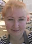 Vera, 41  , Sevastopol