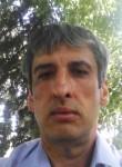 Aleksandr, 40, Sumy