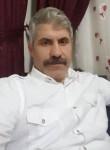 Ramazan, 48  , Ankara