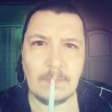 Vladimir, 43  , Bolhrad