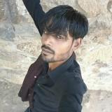 Anil Garniya I, 26  , Jamnagar