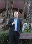 Yaroslav, 48  , Stavropol
