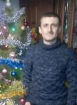 Shakhin, 35, Ovruch