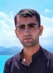 Rafael, 21  , Yerevan
