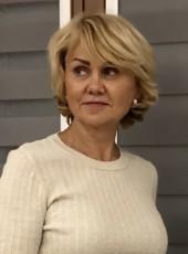 Galina , 58, Russia, Kaliningrad