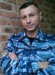 On, 56  , Azov