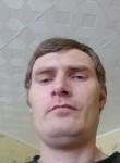 Yura, 33  , Troitsk (Chelyabinsk)