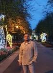 Aleksandr , 34  , Yeysk