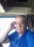 Yuriy , 53  , Moscow