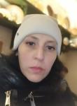 Valeriya, 39  , Kiev