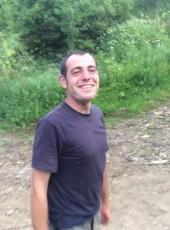 Igor, 37, Ukraine, Boryslav