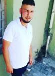 Yiğit, 25  , Adana