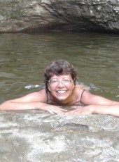 Aleksandra, 45, Abkhazia, Sokhumi