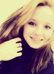 Ekaterina, 20, Klin