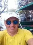 David Johnson, 57  , Texas City