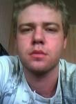 Mikhail, 30  , Terbuny