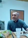 Akif adalı, 42, Kurdzhali