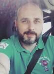 Robert , 39  , Moscow