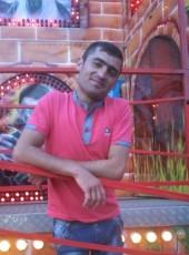 consantin, 28, Russia, Uvarovo