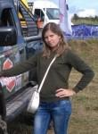 Anna, 33  , Donskoy (Tula)