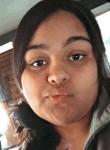 isabelle, 18, Kalamazoo