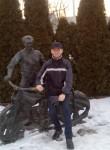 Tolya, 55  , Wroclaw