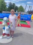 Nata, 46, Ramenskoye