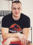 Sergey, 30  , Pestretsy
