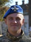 Oleg, 29, Kiev