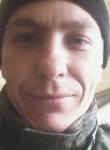 Artyem, 34  , Kurmanayevka