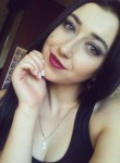 Krisslove, 25 лет, Уфа