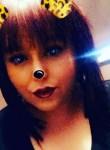 emma, 22  , Morley