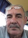 anatol, 63  , Donetsk