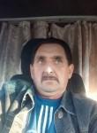 Pnatoliy, 54  , Pospelikha