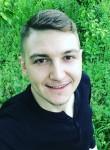 Ivan, 31, Naro-Fominsk