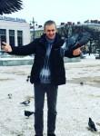 Andrew, 40, Tver