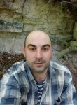 Dima, 35  , Stuttgart