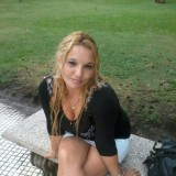 valeria, 38  , San Miguel