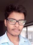 Deepanjan, 19  , Haldia