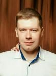 Roman, 30, Kemerovo
