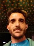 Andrew , 36  , Las Vegas