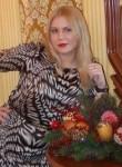 Elizaveta - Оренбург