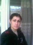 Fatima, 44  , Ust-Dzheguta