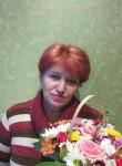 Galina Kuznetsova, 53, Yelabuga