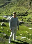 Juris, 40  , Lima
