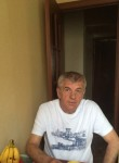 Miso, 54  , Sochi