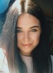 Oneliya, 19  , Kiev