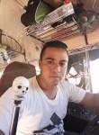 Alex, 30  , Jutiapa