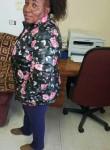 Malebogo, 35  , Gaborone