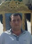 Zhasurbek, 19  , Khiwa